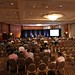 AC2012 - Doing Business with Latin America Panel