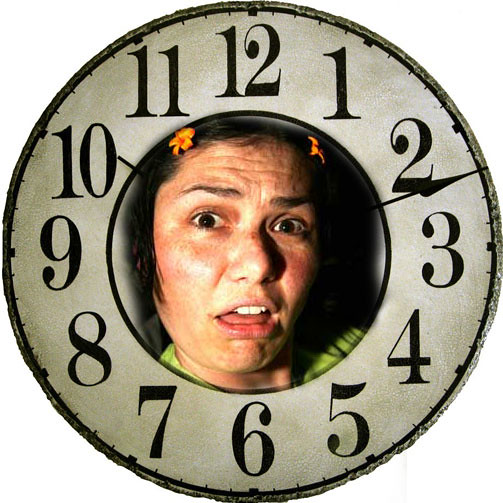 clock_farbstein