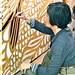 Minami | 1118 Mainland St. | Murals