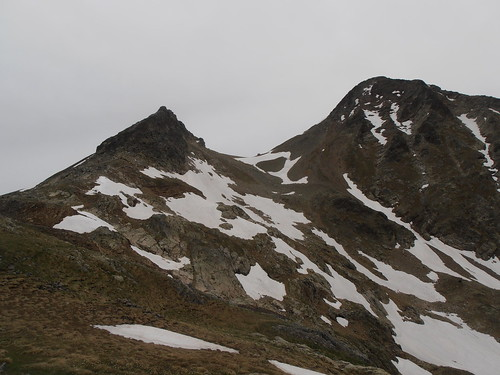 COL DE SOBE 067