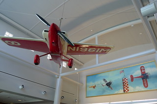 Pitts 190 Special