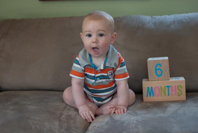6 months-2