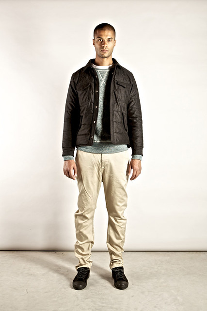 Wings-Horns-Fall-Winter-2012-Collection-Lookbook-17