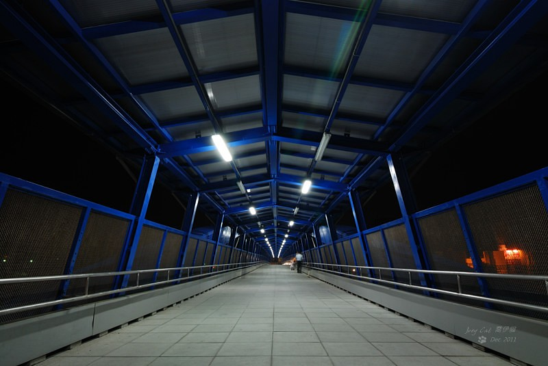2012_05_彰化後火車站陸橋DSC_3736