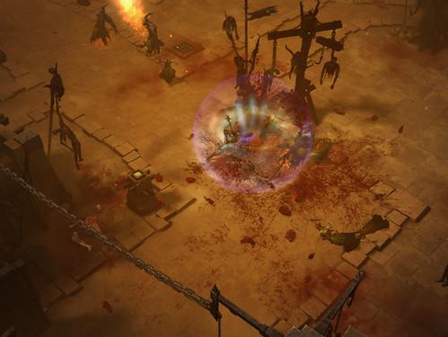 Diablo 3 Monster Traits Guide