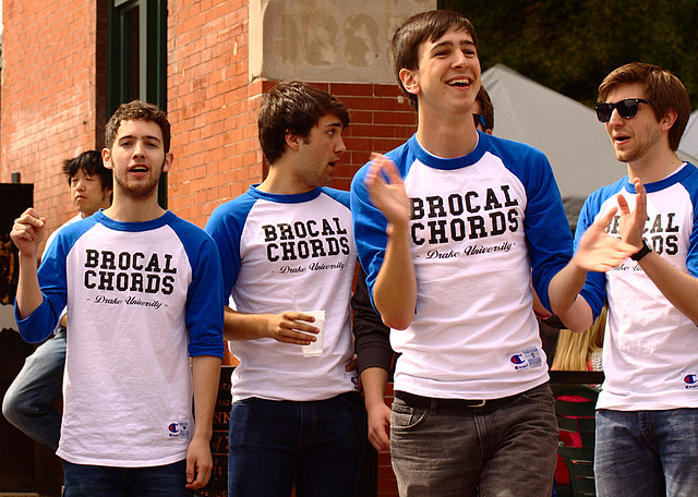 Brocal Chords 03