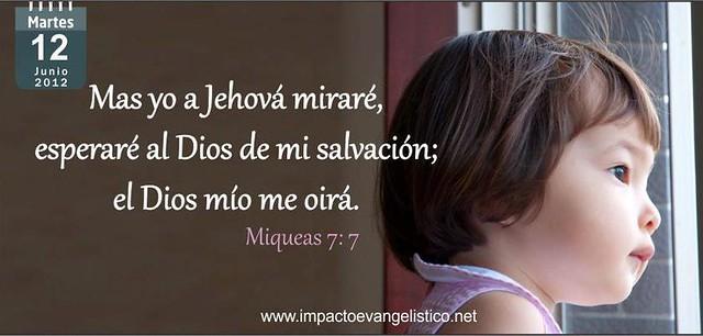 Dios Tiene La Ultima Palabra | Flickr - Photo Sharing!