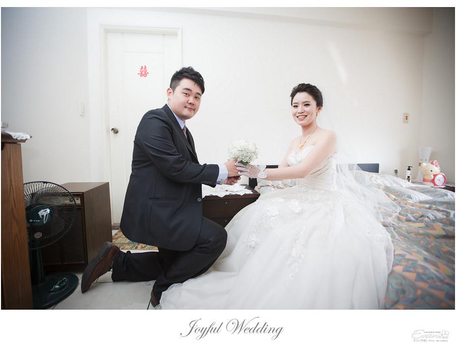 婚攝 小朱爸 徐州二號_0070