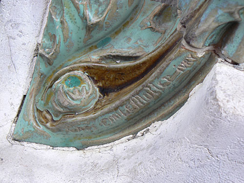 art nouveau 6 céramiste emile muller.jpg