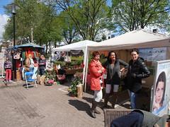 moederdagmarkt 2