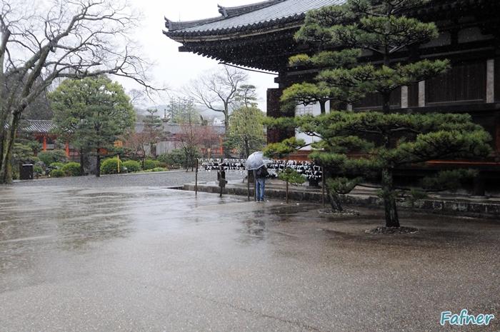 KyotoDay4_000