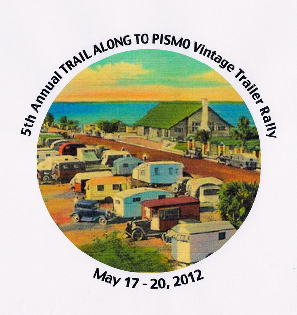 Pismo_Rally_2012_Logo.sized