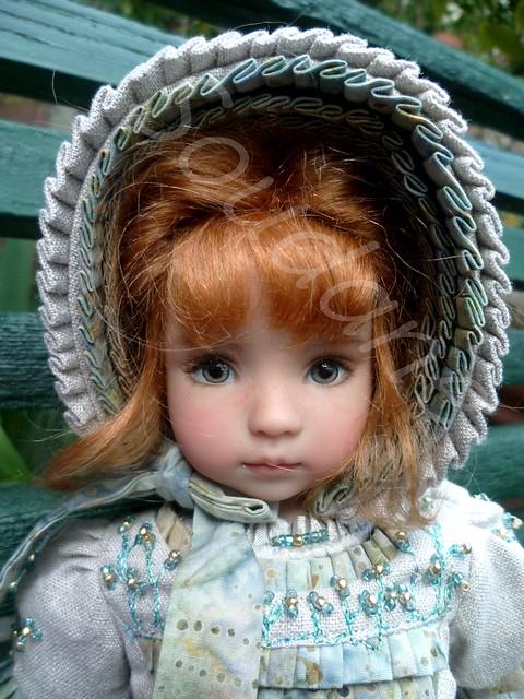 Mes Little darlings : Si le coeur vous en dit page 25 - Page 7 7215051006_8c92faaa9d_z