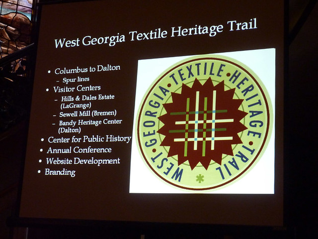P1080618-2012-05-17-Georgia-Trust-West-Georgia-Textile-Heritage-Trail-slide