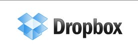 Get more space - Dropbox