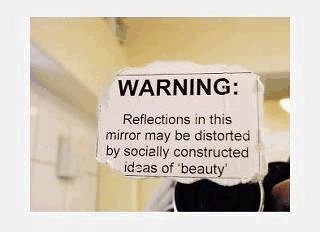 Reflection-Social Issues