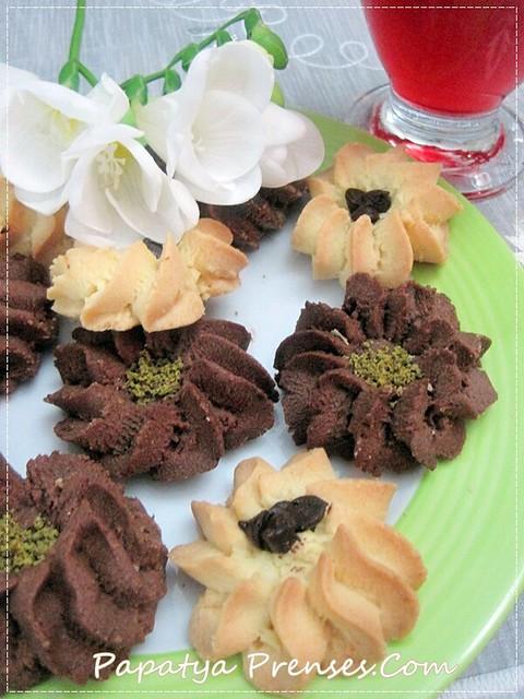 pastane kurabiyesi (1)