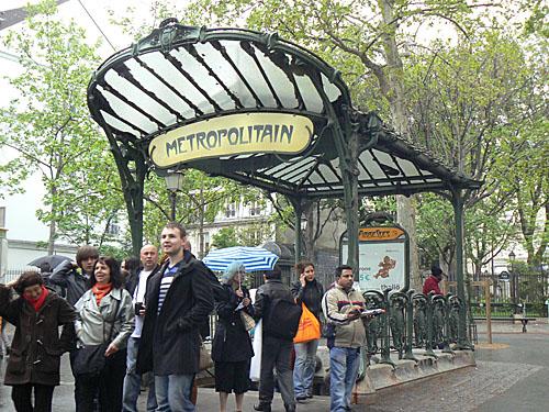 metropolitain.jpg