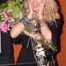 Sassy Prom 2012 141