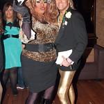 Sassy Prom 2012 221