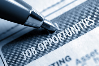 7246988204 cf515a71aa n d The different job openings that require Spanish