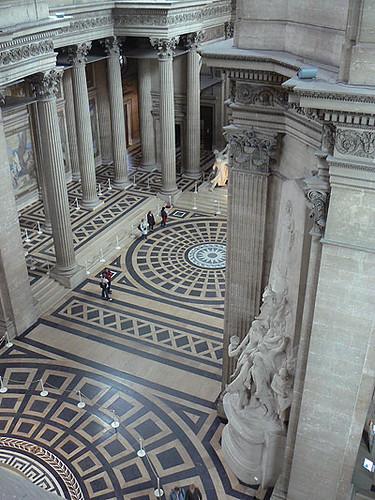 colonnades.jpg