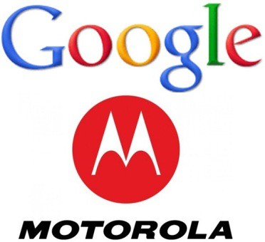 Google Motorola Mobility Deals Done