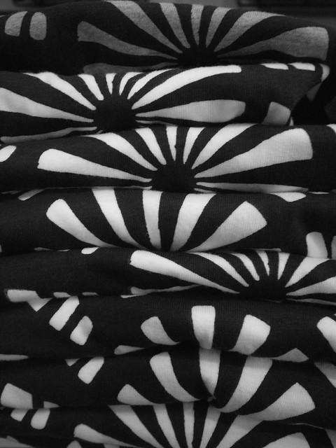 JLEE CAC shirts