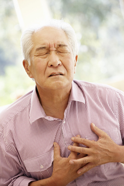 sing and symptoms of liver cancer