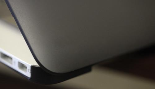moshi iGlaze for MacBook Air_11