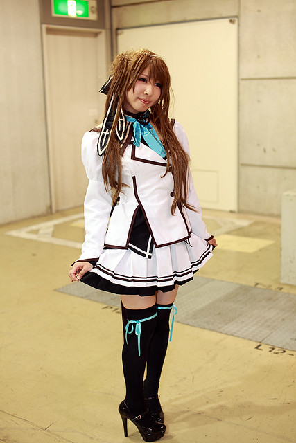12_Hoshina_Aimi_02