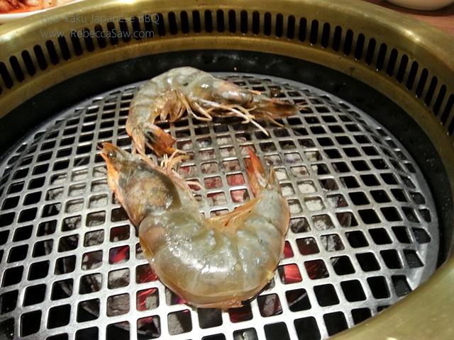 gyu-kaku Japanese BBQ restaurant (20)