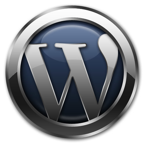 Sitio-Web-Con-WordPress