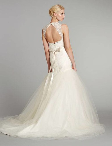 tara-keely-bridal-lace-ball-gown-elongated-keyhole-back-floral-belt-natural-waist-tulle-skirt-sweep-train-2258_x1