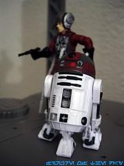 R2-T7