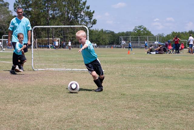 soccerMay5-19