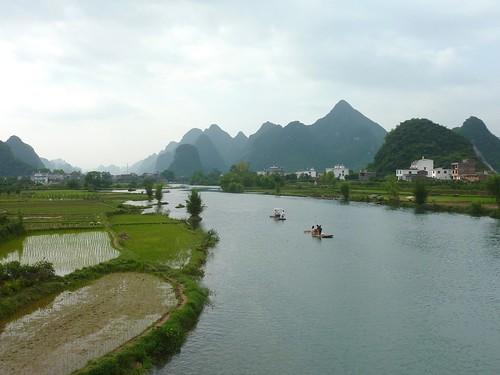 C-Guangxi-Yangshuo-Tour-Yulong (9)