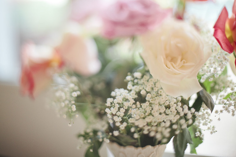 roses5s