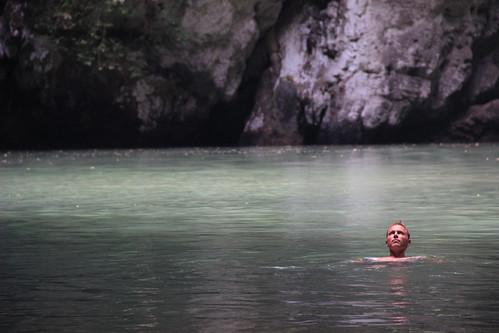 christian-lagoon