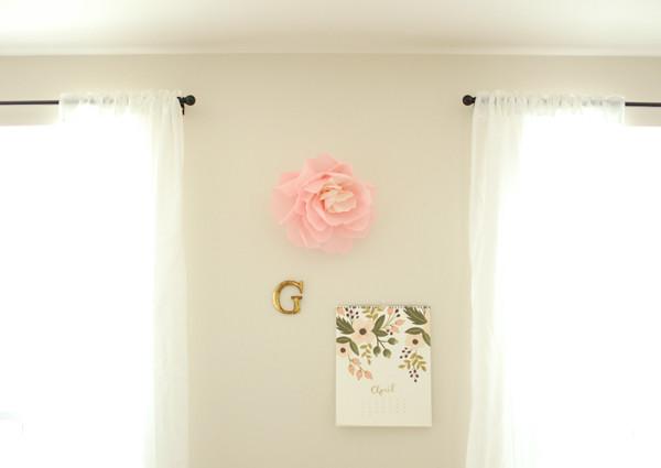 wall flower3