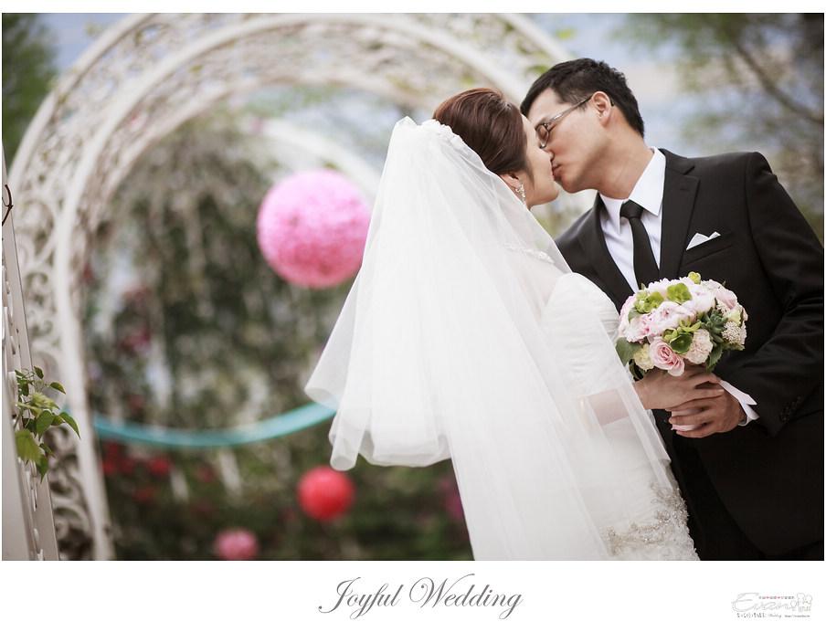 婚禮攝影 婚禮紀錄 婚攝 小朱爸_00027