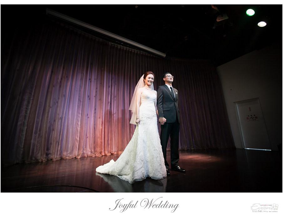 婚禮攝影 婚禮紀錄 婚攝 小朱爸_00037