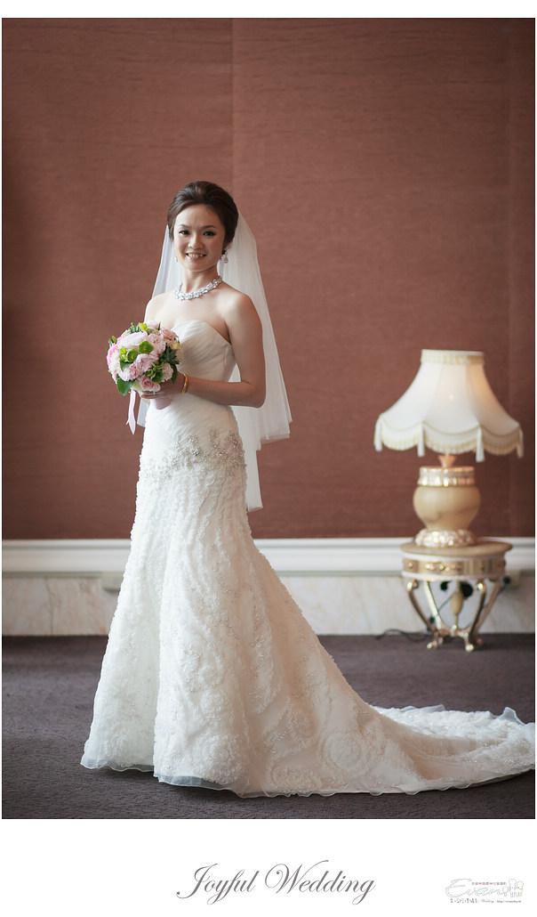 婚禮攝影 婚禮紀錄 婚攝 小朱爸_00018