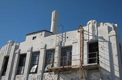 Boyle Heights: Linda Vista / Santa Fe RR Hospital (2573)
