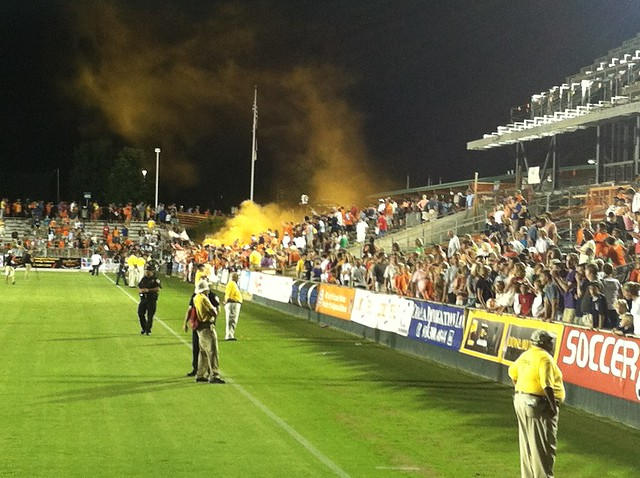 Railhawks_Galaxy2