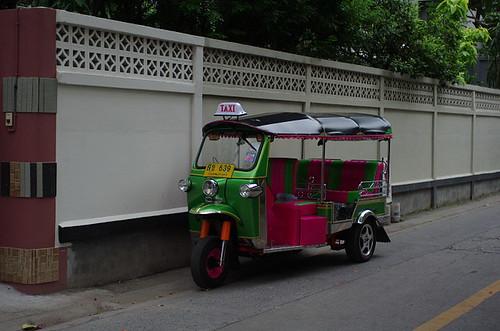 2012泰國旅(二)K-R+M42