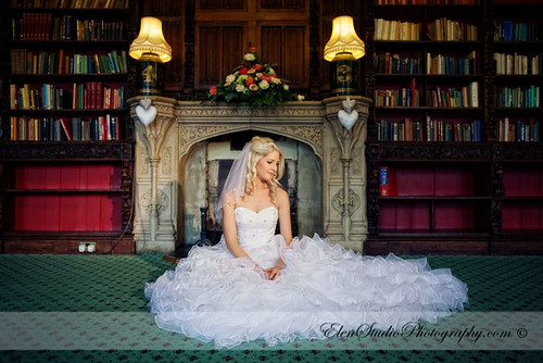 Aldermaston-Manor-Wedding-photos-L&A-Elen-Studio-Photograhy-blog-042