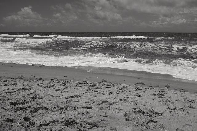 Anillla Atlantic Beach Nc