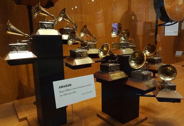 Roger-Miller-11-Grammys