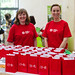 Target First Saturdays-028.jpg